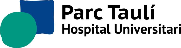 Consorci Corporació Sanitària Parc Taulí